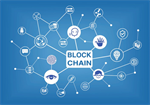 A SIMPLE GUIDE TO HOW BLOCKCHAIN TECHNOLOGY WORKS