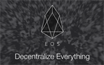 EOS New Partnership Sees The Crypto Soar