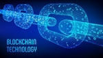 Blockchain: Benefits for the supply chain