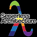 How serverless architecture can address a host of business and technology needs