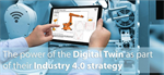 How to Use Digital Twins in Your IoT Strategy