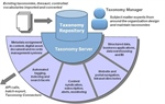 Has your business considered Enterprise Taxonomy ?